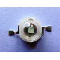 Buy cheap The LED-1W3W lamp 1W blue light bulb from wholesalers