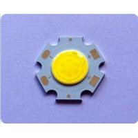Buy cheap LED-COB light source 3W-COB light source from wholesalers