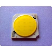 Buy cheap LED-COB light source 6W-COB light source from wholesalers