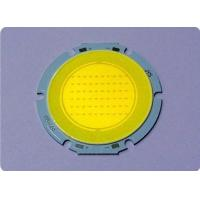 Buy cheap LED-COB light source from wholesalers