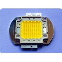 Buy cheap LED- integrated light source (10-400W) 80W HIGH POWER WHITE LED from wholesalers