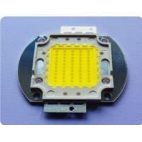 Buy cheap LED- integrated light source (10-400W) 50W HIGH POWER WHITE LED from wholesalers