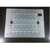 Buy cheap FPC magnetic fixture Magnetic fixture from wholesalers