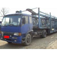 Buy cheap Car transporter II from wholesalers