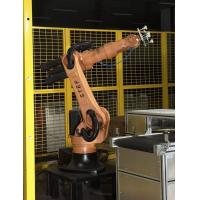 Buy cheap Industrial General Robot from wholesalers