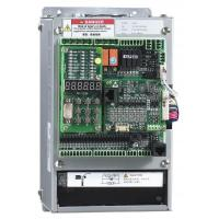 Buy cheap Elevator Integration Drive Controller from wholesalers