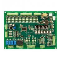 Buy cheap Serial Elevator Main Control Board from wholesalers