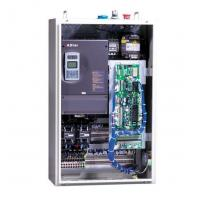 Buy cheap VVVF Escalator Control Cabinet from wholesalers