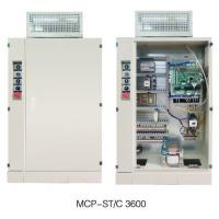 China Parallel Hydraulic Passenger Elevator Control Cabinet on sale