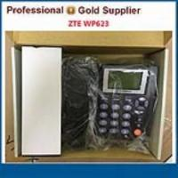 China Fixed wireless phone GSM FWP WP623 on sale