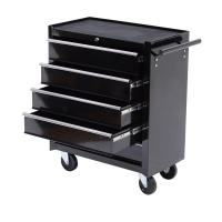 China Trolley cabinets Trolley Cabinet of tools cabin wholesale