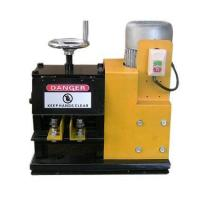 China Cable Stripping Machine X-1003T wholesale