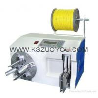 China wire twisting tie machine X-28WT wholesale