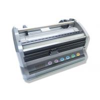 Buy cheap Label Dispenser LSH-180 LSH-180 from wholesalers