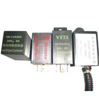 China Engine Accessory Electric Relay wholesale