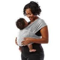 Buy cheap Carriers - Baby K'tan Baby Carrier from wholesalers