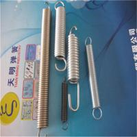 Buy cheap extension spring from wholesalers