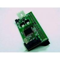 Buy cheap HDXT Universal IDE Ultra DMA 133 to Serial ATA converter from wholesalers
