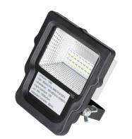 Buy cheap Epistar SMD Marine LED Floodlight from wholesalers
