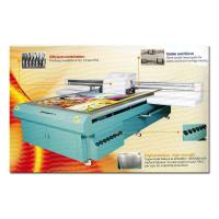 Buy cheap Mimaki Flatbed Cutting Plotter FY-2030 from wholesalers