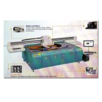 Buy cheap Mimaki Flatbed Cutting Plotter FY-1325 from wholesalers