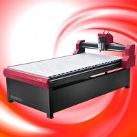 Buy cheap Mimaki Flatbed Cutting Plotter VG-1325 from wholesalers