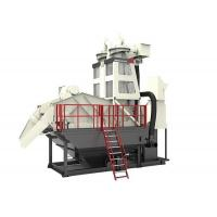 Buy cheap Sand Washer from wholesalers