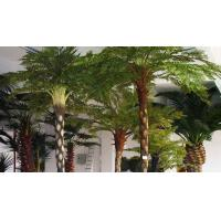 Buy cheap Simulation of sand trees from wholesalers