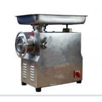 Buy cheap meat grinder from wholesalers