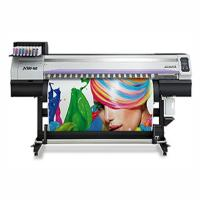 Buy cheap Mimaki Flatbed Cutting Plotter JV300 Series from wholesalers