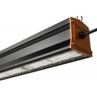 Buy cheap 150W LED LINEAR HIGH BAY from wholesalers