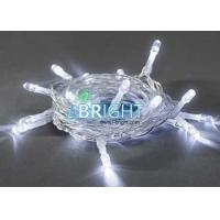 Buy cheap Globe string lights BO-002 from wholesalers