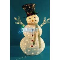 Buy cheap Globe string lights IBA-004 from wholesalers