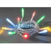 Buy cheap Globe string lights BO-003 from wholesalers
