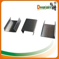 Buy cheap Open type seals from wholesalers