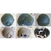 Buy cheap Aramid Helmet from wholesalers
