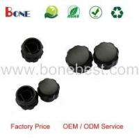 China Professional Rubber Cover Casing Factory Plastic Injection Molded Housing for Sale wholesale
