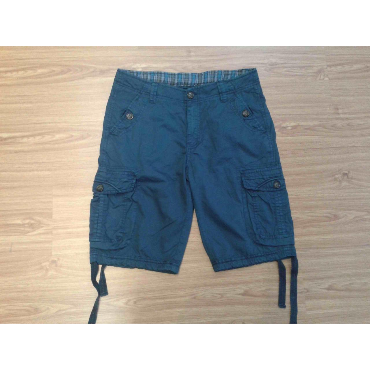 Buy cheap short man short C15-103 from wholesalers