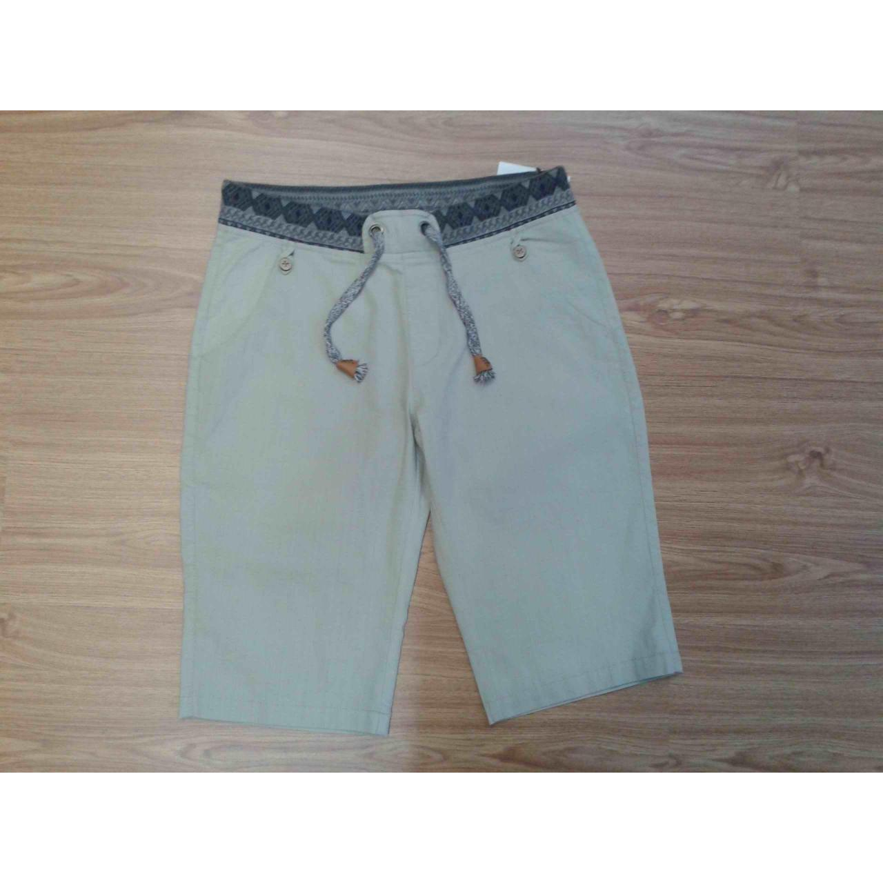 Buy cheap short man short C15-237 from wholesalers