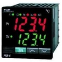 Buy cheap Fuji Digital Temperature Controller PXR4BEY1-FW000-C from wholesalers