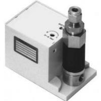 Buy cheap CKD 3 port delay solenoid valve for Vacuum HVL12-6-5-AC200V from wholesalers