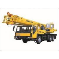 Buy cheap 25 cbm fuel tank truck from wholesalers