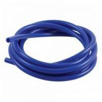 China FDA Silicone Rubber Tubing Item No.: 24 wholesale
