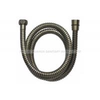 China Knitted hose Bronze-Plated wholesale