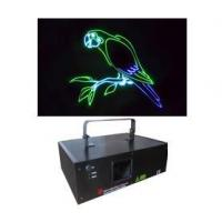 China Animation laser 1w/1.3w/1.5w/1.7w New RGB with SD laser wholesale