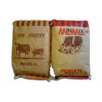 China Mineral Bags Product CodeMB 53 wholesale