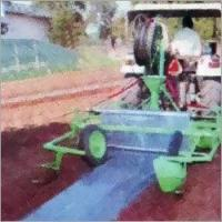 China Agricultural Mulching Film wholesale