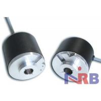 China Electric Equipment Series Euchner proximity switch1 wholesale