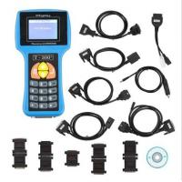 China T300 Key Programmer wholesale