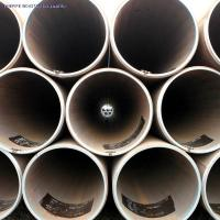 China API 5L PIPES LEVEL TYPE LOAD BINDERS on sale